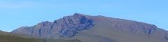 Annuaire touristique La Réunion