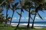 Les informations pour préparer votre voyage à La Réunion