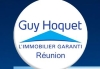 Agence Citi Guy Hoquet