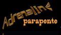 Adrénaline Parapente