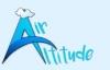 Airaltitude