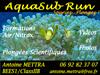 AquaSub Run