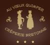 Crêperie Au Vieux Quimper