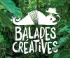 Balades-Créatives