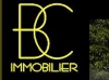 BC. Immobilier