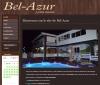 Bel Azur