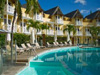 Hotel Blue Beach ***