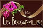 Hôtel Les Bougainvilliers