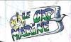 Cap Marine