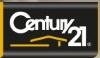 Century 21 Saint-Denis La Réunion