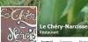 Le Chéry-Narcisse