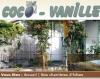 Coco-Vanille