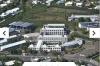 Collège de La Pointe des Châteaux