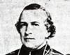 Monseigneur Victor Jean Baptiste Paulin Delannoy