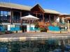 Diana Dea Lodge & Spa ****