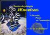 L'Excelsus