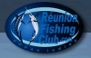 Réunion Fishing Club