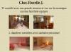 Chez Florelle