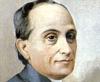 Père Frédéric Levavasseur