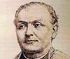 Monseigneur Edmond Frédéric Fuzet