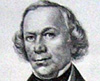 Jean-Baptiste Pierre Prosper De Greslan