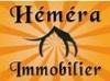 Héméra Immobilier
