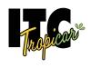 ITC Tropicar