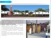 Lycée professionnel Paul Langevin