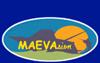 Maevasion