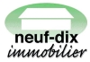 Agence Neuf-Dix Immobilier