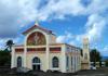 Église Notre Dame des Laves