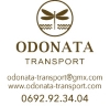 Odonata Transport