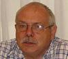 Phillippe Berne conseiller régional Réunion 1983