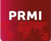 P.R.M.I.