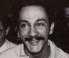 Raymond Cazal conseiller régional Réunion 1983