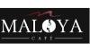 Le Maloya café