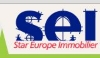 Star Europe Immobilier