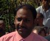 Thierry Robert maire de Saint-Leu en 2008