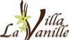 La Villa Vanille