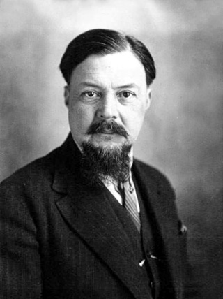 Auguste Brunet