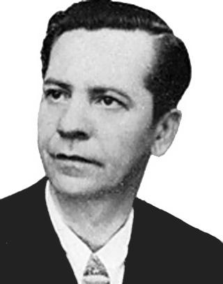 Adrien Baret