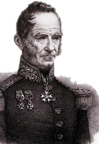 Charles Léon Joseph Bazoche