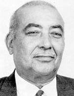 Paul Bénard