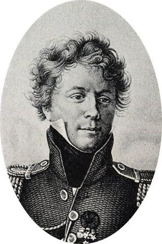 Joseph de Villèle