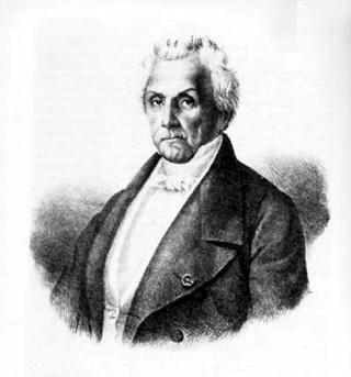 Charles Desbassyns