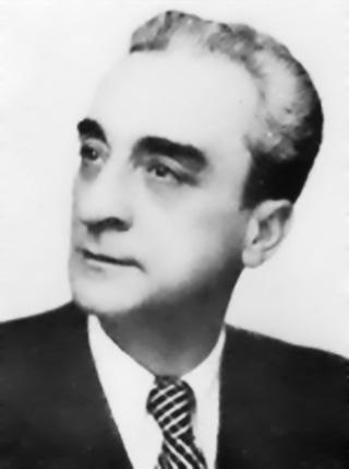 Fernand Colardeau