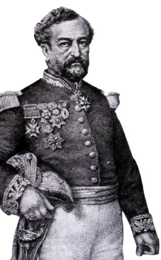 Marie Jules Dupré