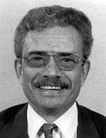 Sénateur éric Boyer