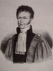 Étienne Azéma