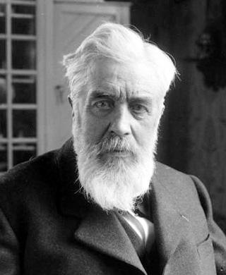 Félix Crépin
